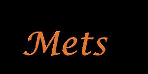 baseball_mets-small