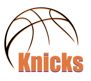 basketball_knicks-small