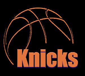 basketball_knicks-small