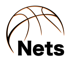 basketball_nets-small