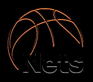 basketball_nets-small