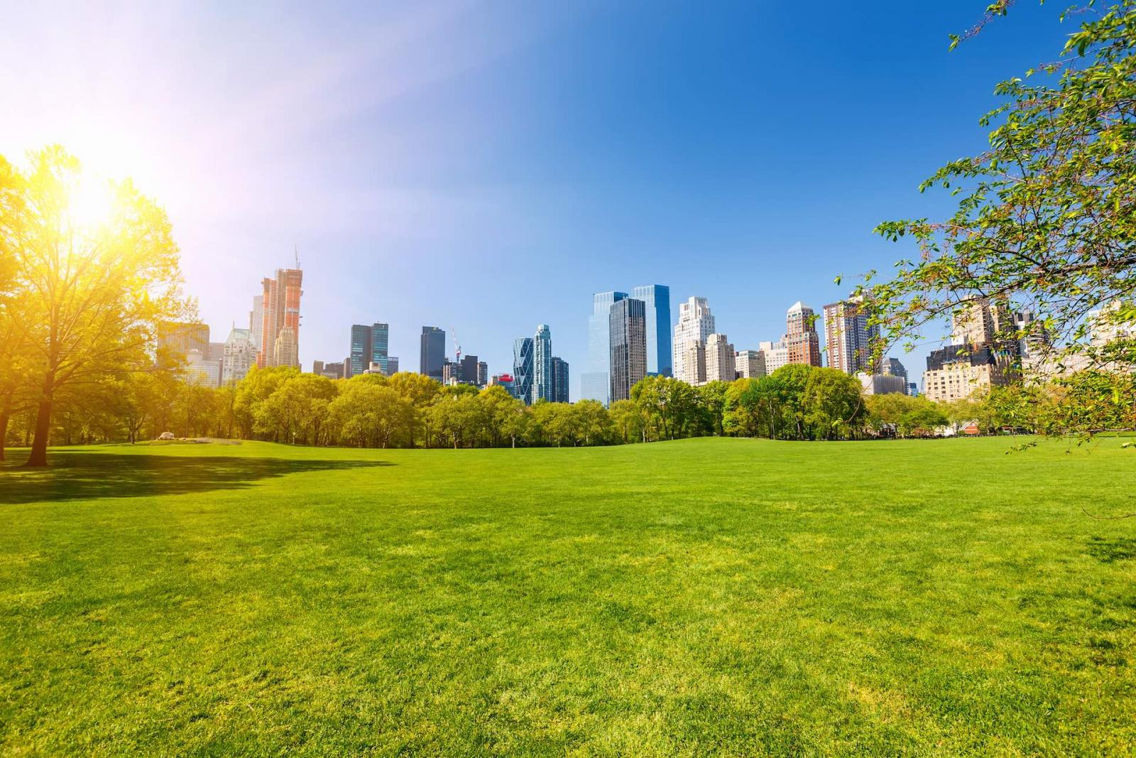 What Is The Best Time To Visit Nyc Complete Guide By Month