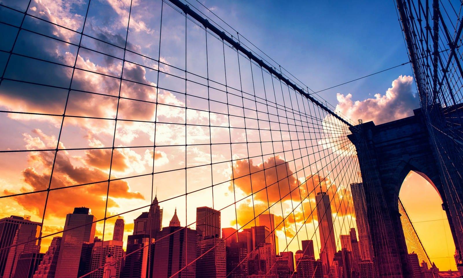 Dollarphotoclub_74965974-Brooklyn-Bridge-1600x960
