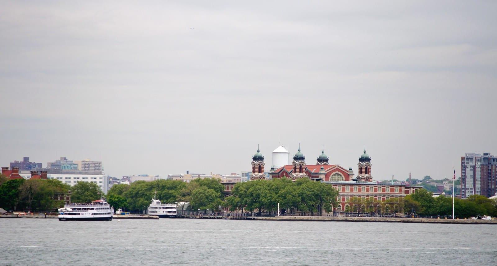 Ellis-Island-InSapphoWeTrust-1600x858