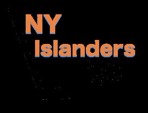 hockey_-islanders-small