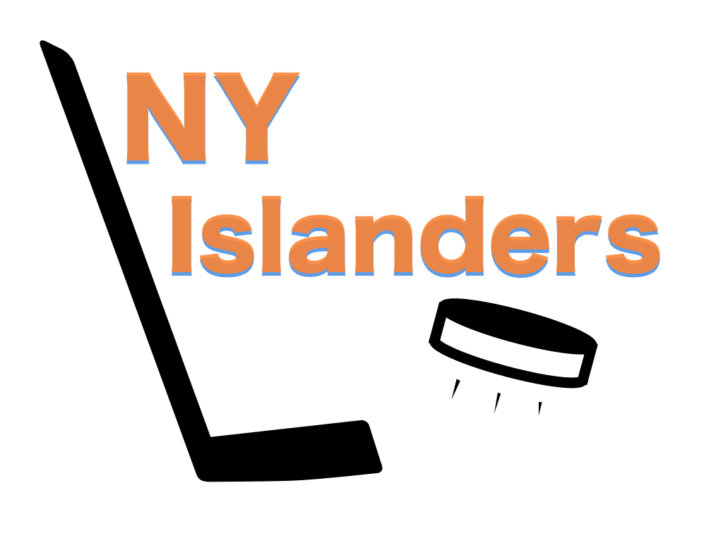 hockey_-islanders-small
