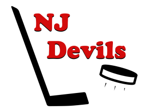 hockey_-njdevils-small