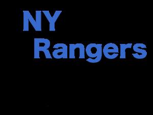 hockey_rangers-small