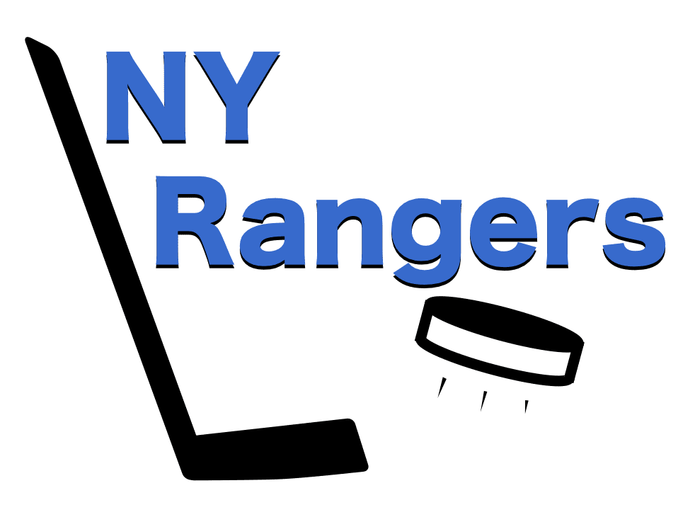 hockey_rangers-small