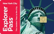 New-York-Explorer-Pass