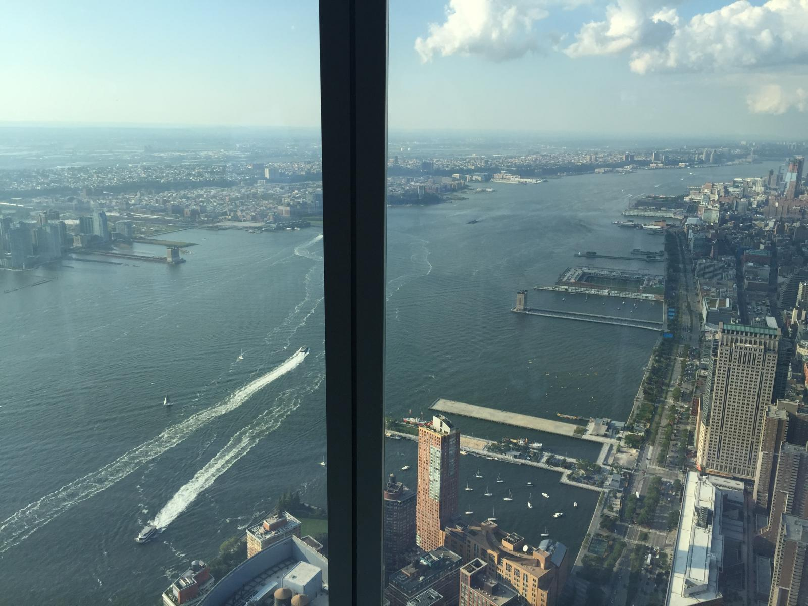 one-world-trade-center-observatory-view-160920093525008