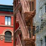 New York Neighbourhood Guides