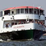 Circle Line – Best of NYC Cruise