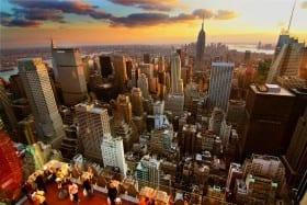 observation-deck-top-of-the-rock-rockefeller-center-new-york