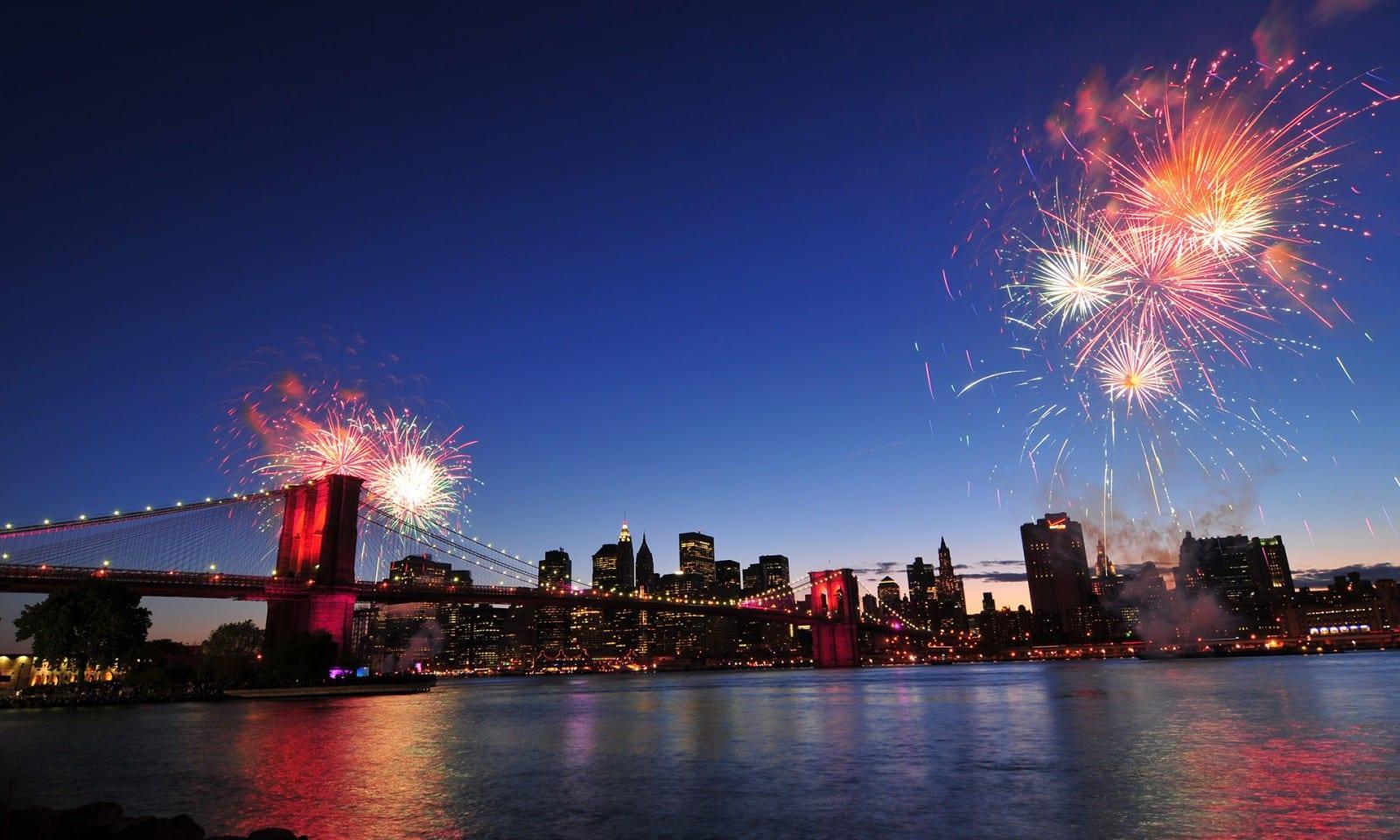4th-july-feuerwerk-independence-day