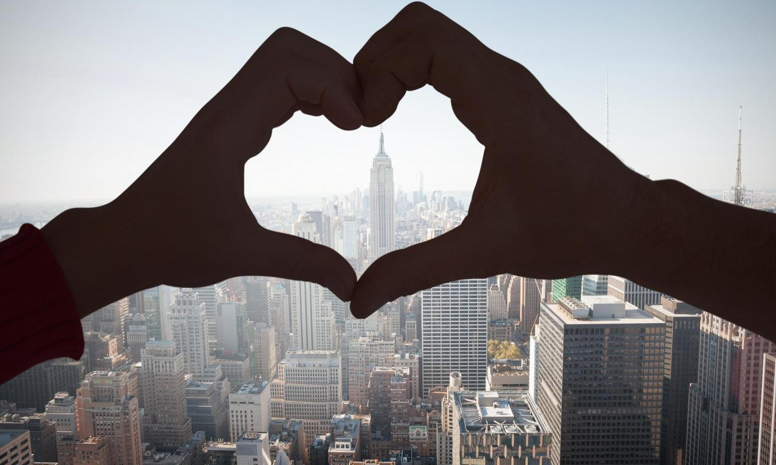 New york city 39 s top attractions our top 10 list of must for Attractions in nyc for couples