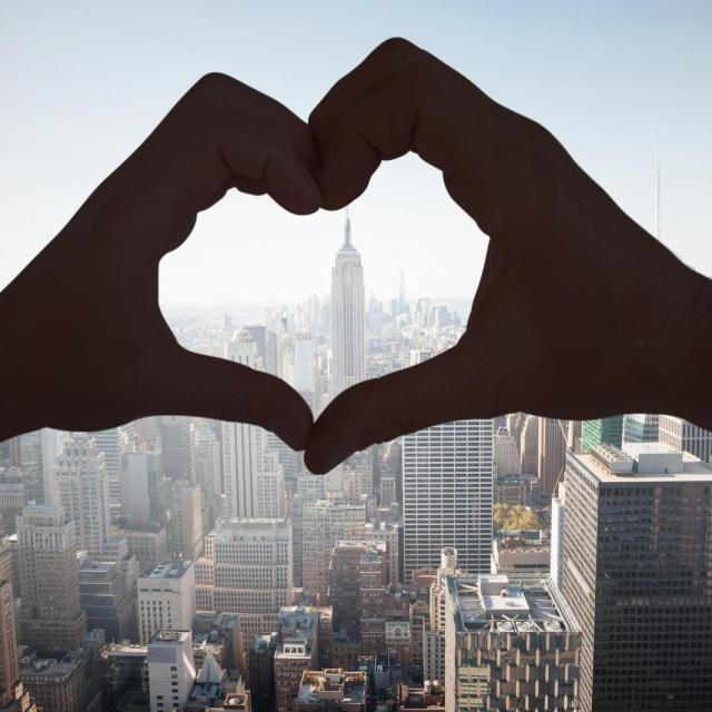 The Empire State Building: Is it worth going up to the 102nd floor?