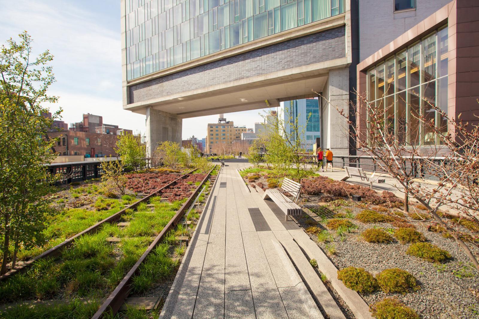 High-Line-Park-NYC-160913105844001