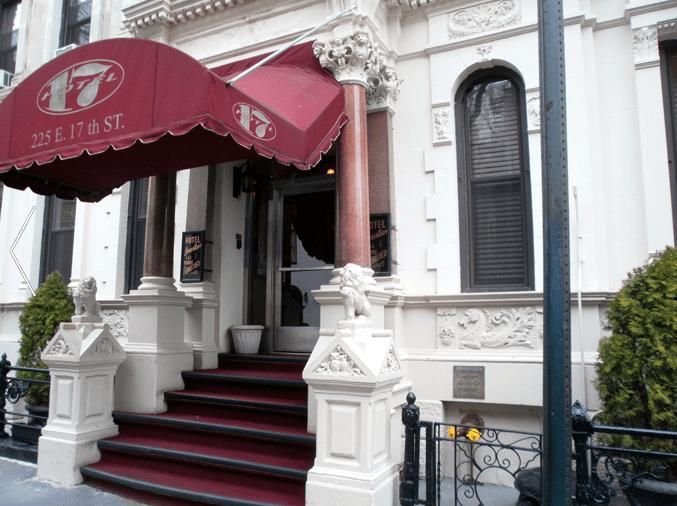 Hotel-17-New-York