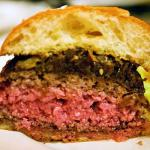 Best Burgers NYC