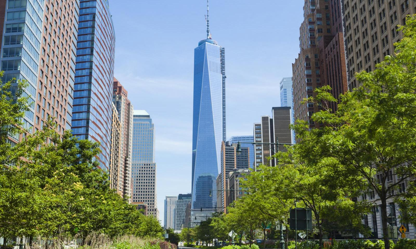 New york city 39 s top attractions our top 10 list of must for Top ten attractions new york