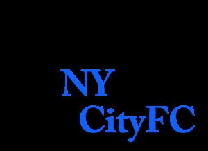 rfootball_nycfc-small