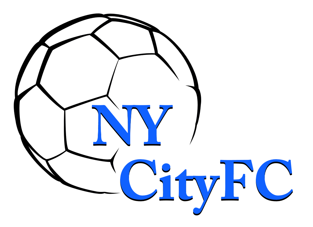 rfootball_nycfc-small