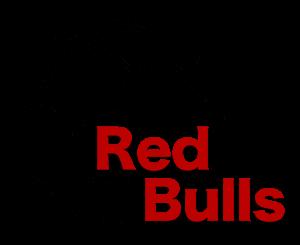 rfootball_redbulls-small