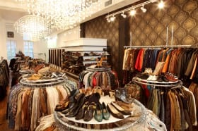 inside beacon's closet shop