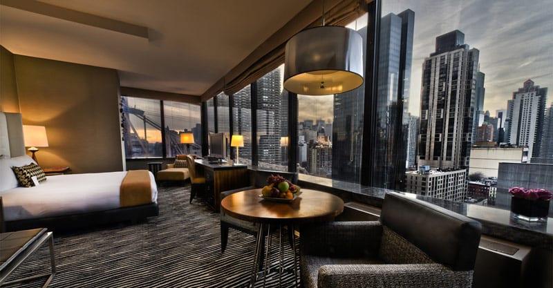 bentley-hotel-new-york