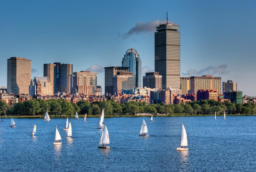 New york city getaways for Weekend getaways near new york city