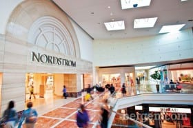 The ultimate nyc shopping guide find the best stores outlets for Garden state plaza mall paramus nj