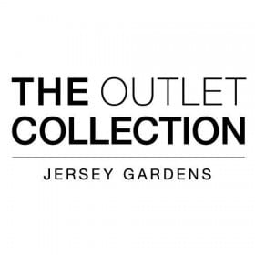 logo the outlet collection jersey gardens