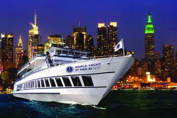 new-york-dinner-cruise-in-new-york-city-176532-2