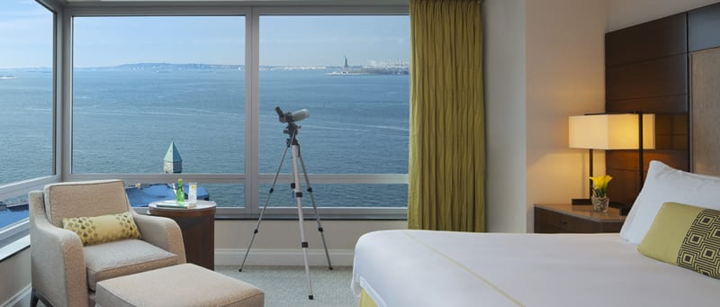 ritz-carlton-battery-park-hotel-new-york