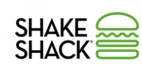 Shake Shack Burger & Fries Logo