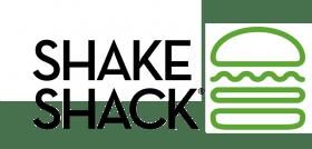 Shake Shack Burger & Fries Logo