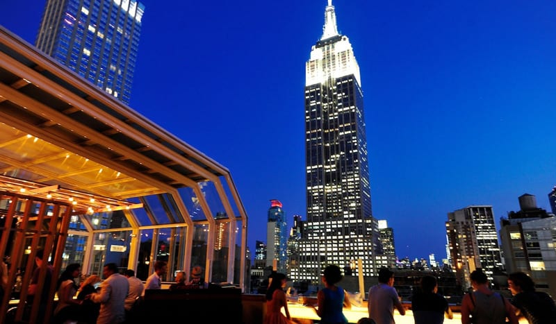 the-strand-hotel-new-york