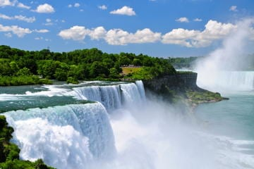 viator-exclusive-niagara-falls-day-trip-from-new-york-by-private-plane-in-new-york-city-151906