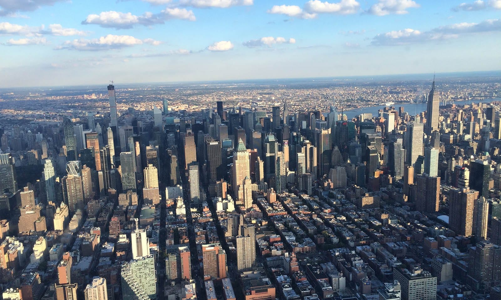 cheap helicopter ride nyc with Manhattan Scenic Helicopter Tour on Night Cruises In New York City in addition 10 Survival Tips Nyc also Westfield World Trade Center Nyc further Visiting The Statue Of Liberty further One World Observatory Review.