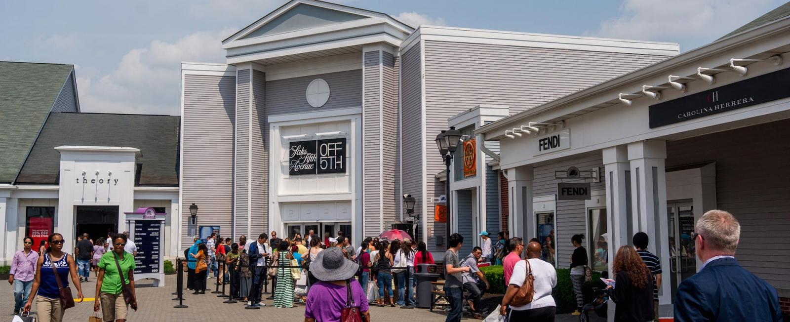59 rows · New York Outlet Mall Listing. Click any mall name for directions, mall hours, store listing, & .