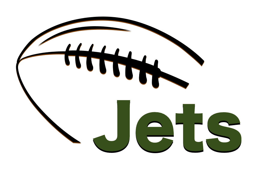 Jets Home Schedule Jan
