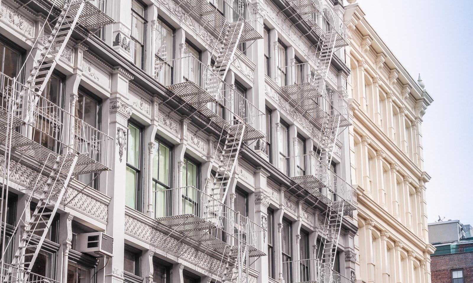 Soho New York Schoudertas : Soho new york city things to do ultimate insider guide