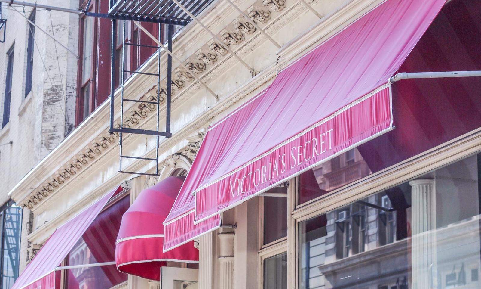 SoHo New York City | Things to do