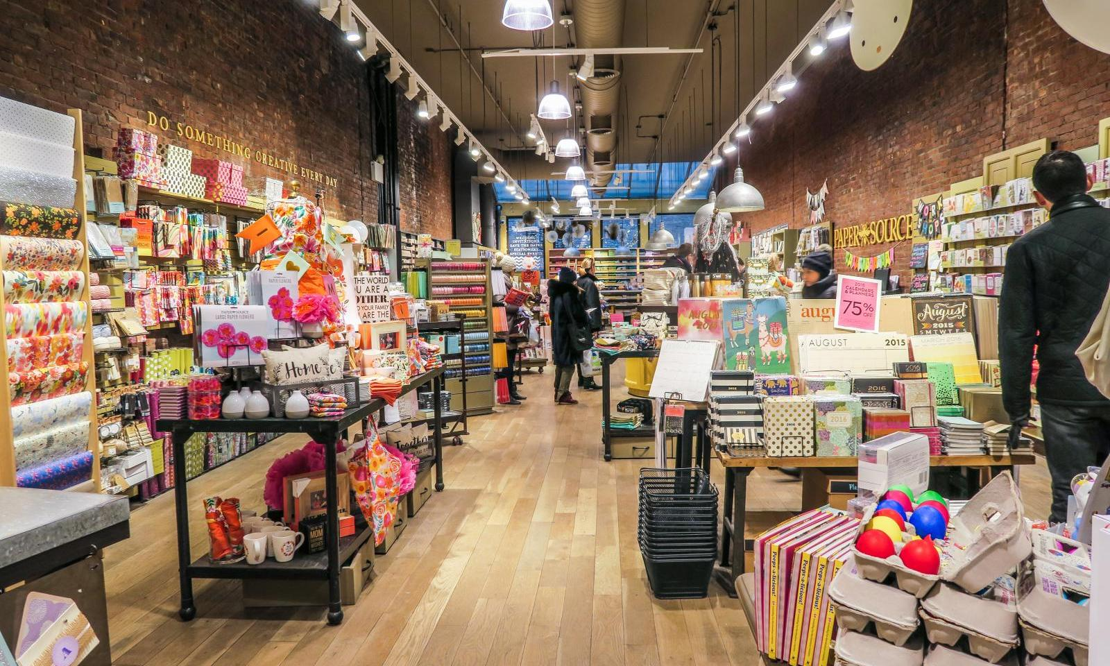 Home Decor Stores In Houston