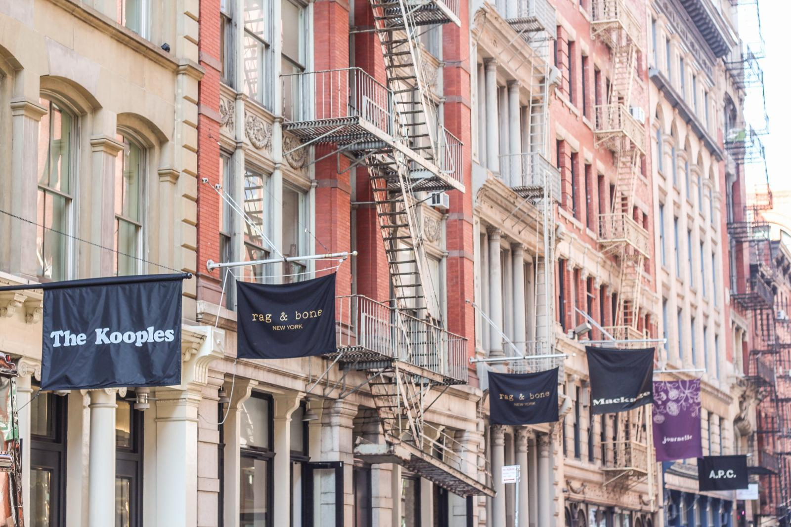 Soho new york city things to do ultimate insider guide for New york city things to do today