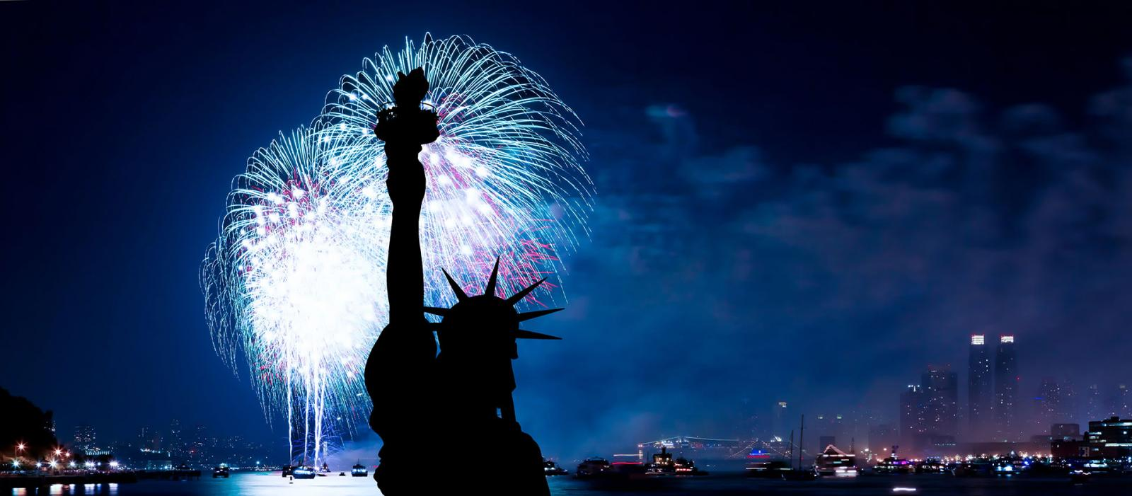 Hornblower New York – Chinese New Years Eve Dinner Cruise