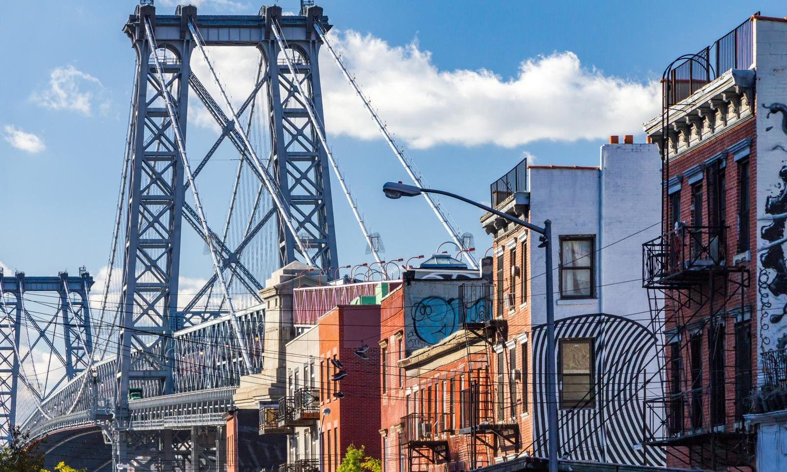 Things to do in williamsburg brooklyn insider guide for Things to do in williamsburg brooklyn
