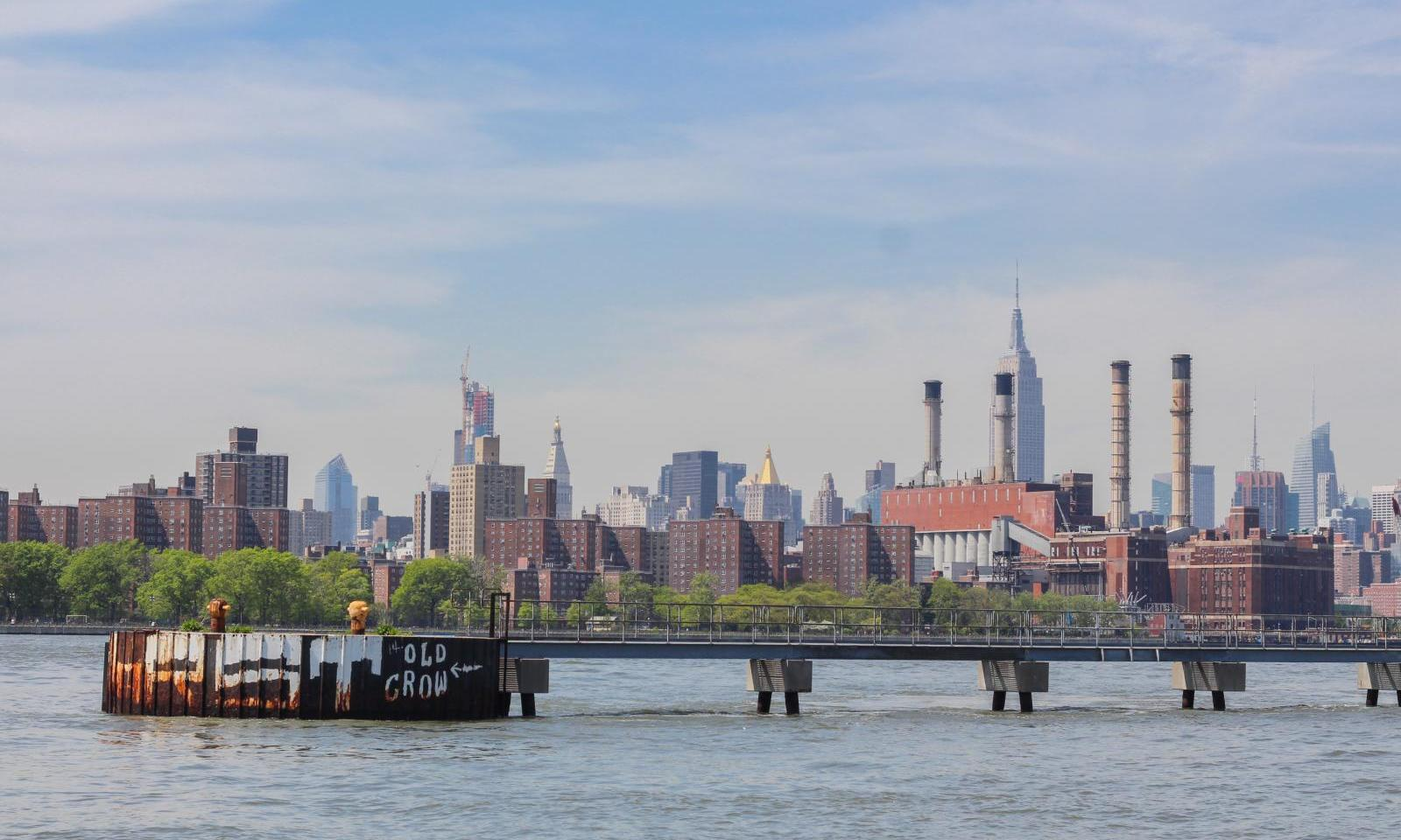 Things to do in williamsburg brooklyn insider guide for Stuff to do in brooklyn