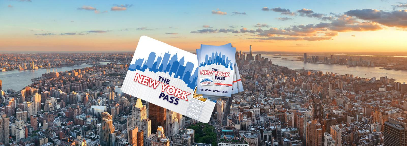 cheap helicopter ride nyc with New York Pass Promo Code on Hornblower New York Chinese New Years Eve Dinner Cruise besides New York Pass Adviser as well 1 dad finger t shirt 235657724826828773 further Urunlerimiz 170 Esinti D  S  Fotograflari additionally Thread 177518 1 1.